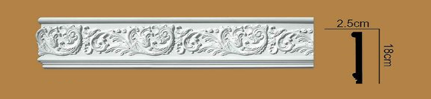 Carved-Panel-Moulding